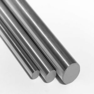 Stainless steel (stainless steel)
